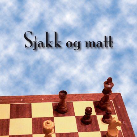 Sjakk og matt