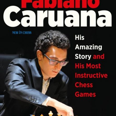 Fabiano Caruana –