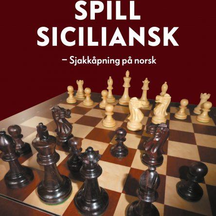 Spill Siciliansk