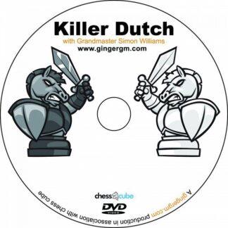 DVDer