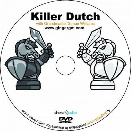 Killer Dutch