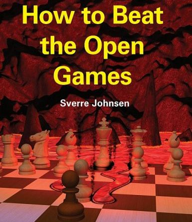 How to Beat the Open Games